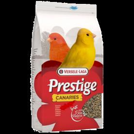 prestige-canaris