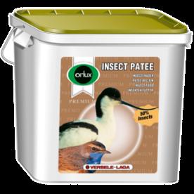 Orlux Pâtée 50% Insect Premium