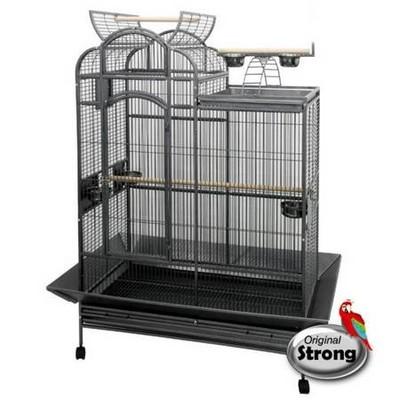 Cage Perroquet Venus